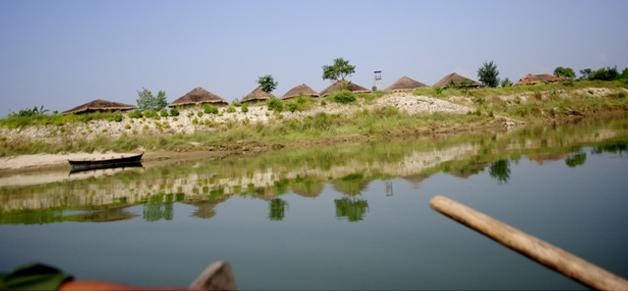 Barahi-Jungle-Lodge