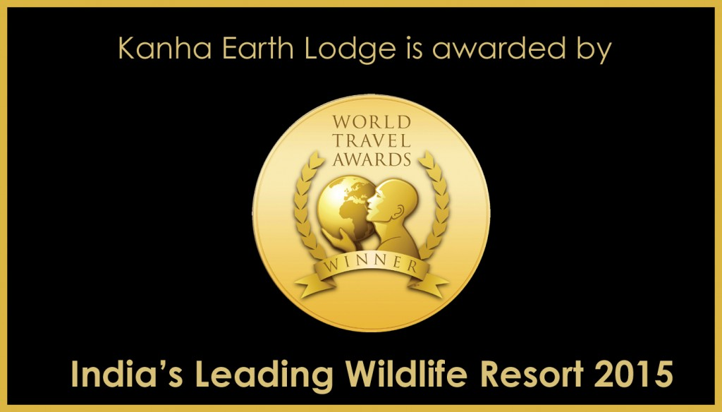 World Travel Award 2015