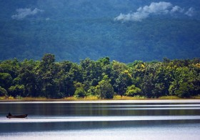 Things to Do in Satpura: A Travel Guide to Satpura National Park
