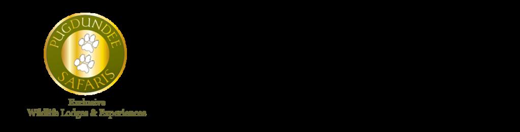 Pugdundeesafaris