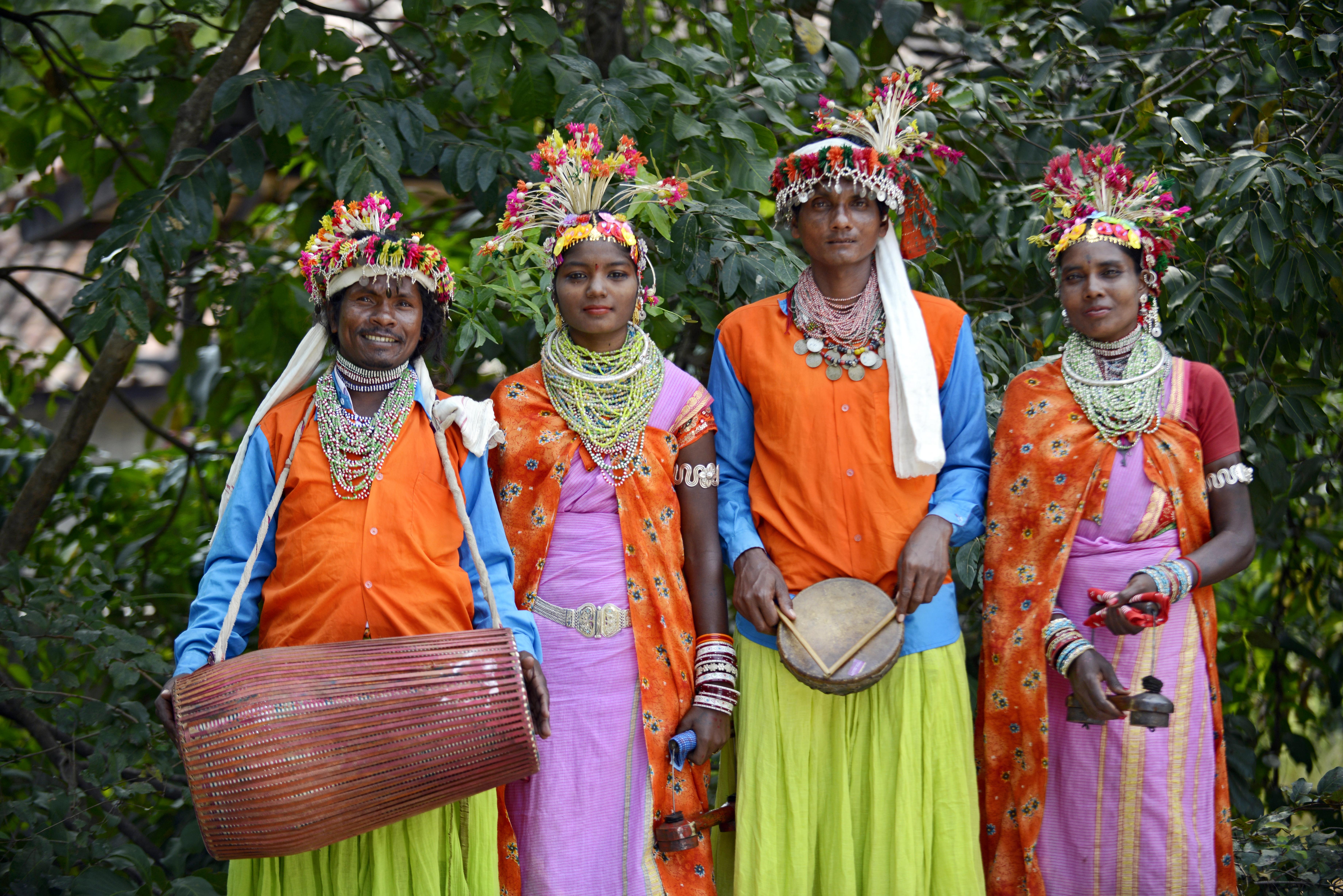 Pugdundee-safaris-TIGER-SAFARI-IN-BANDHAVGARH-Top-5-Things-to-do-in-Bandhavgarh-Beyond-Safari-in-2020