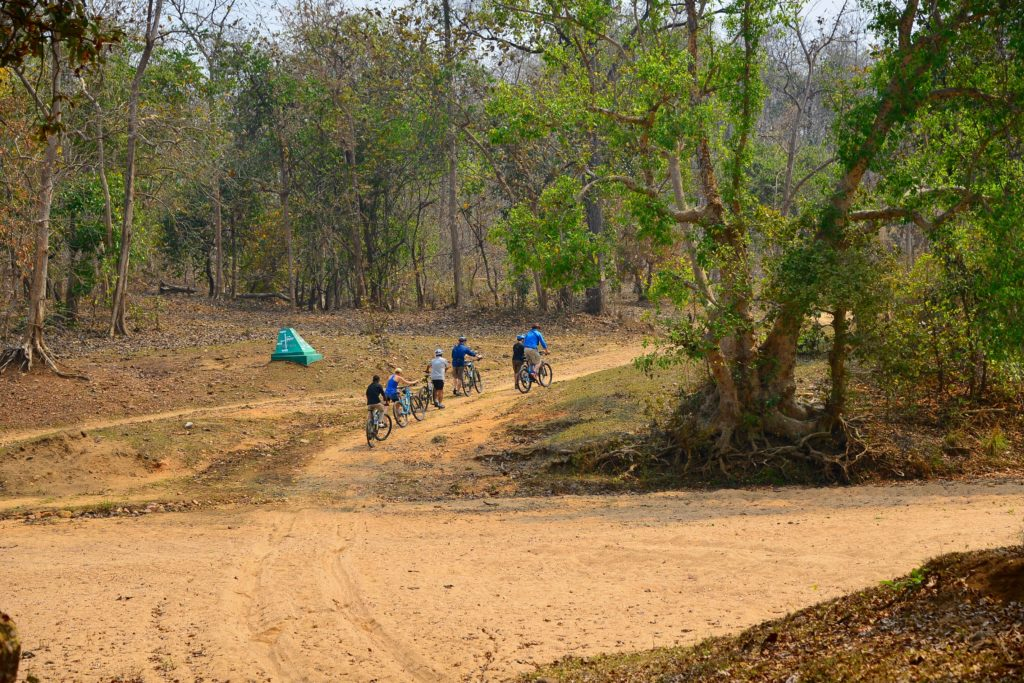 pugdundee-safaris-travelogue-Pench-rukhad-cycling-excursion