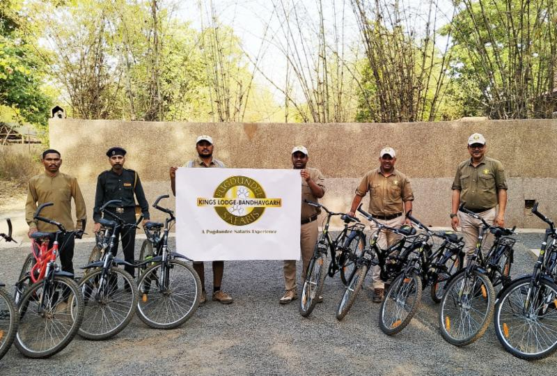 Pugdundee-safaris-newsletter-world-bicycle-day-at-kings-lodge