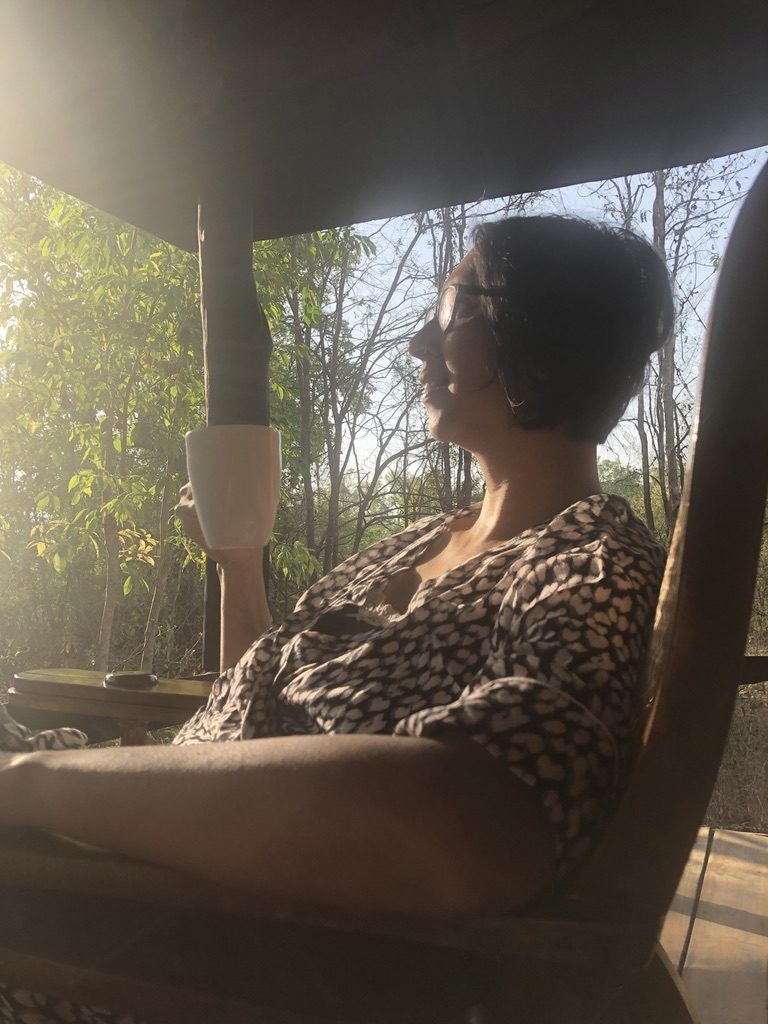 travel-diary-kanha-diaries-part-2-law-of-the-jungle-pugdundee-safaris-morning-tea