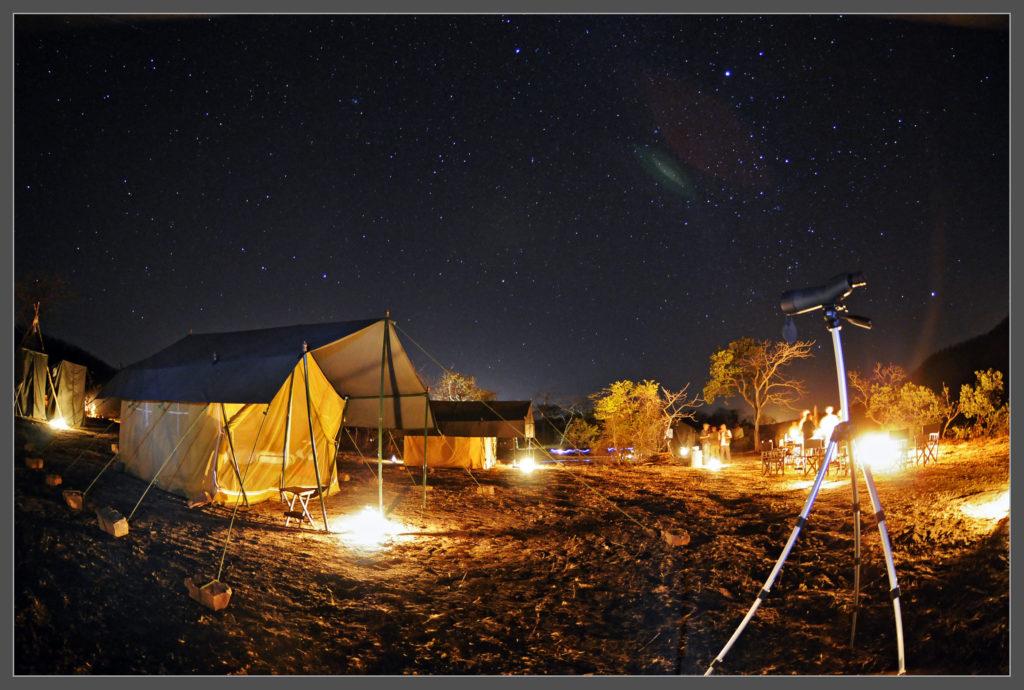 travel-blog-experiences-in-satpura-pugdundee-safaris-night-camping-camp-dhelia