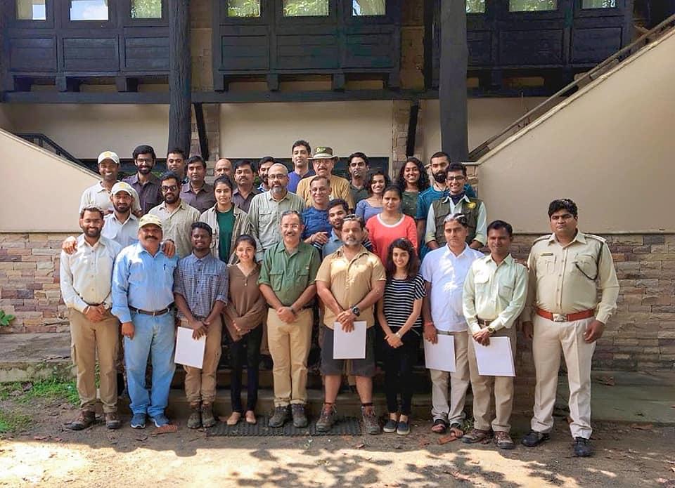 Pugdundee-Safaris-wildlife-professional-naturalist-training-program-in-india