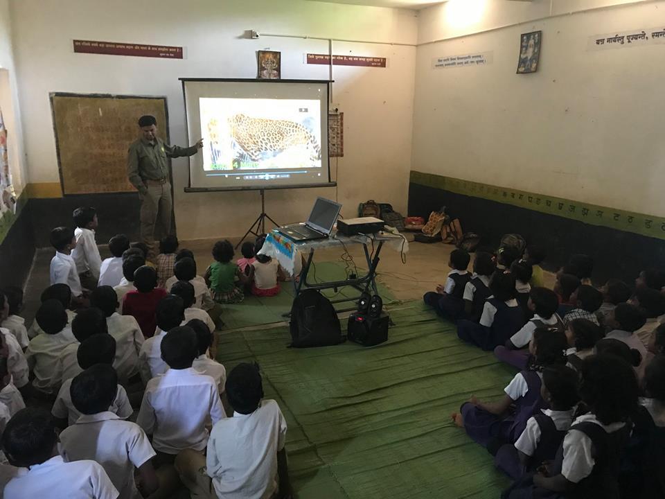 pugdundee-safaris-narna-village-school