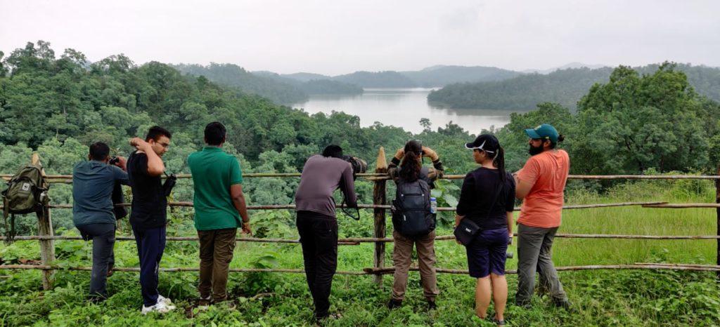 Pugdundee-safaris-naturalist-training-program-nature
