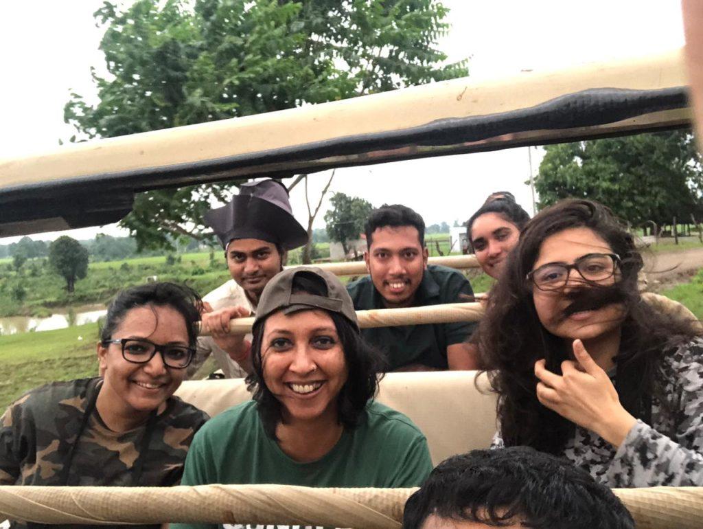 Pugdundee-safaris-naturalist-training-program
