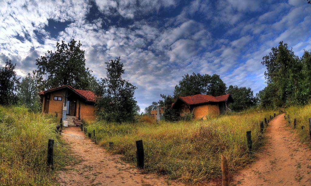 pugdundee-safaris-kanha-earth-lodge