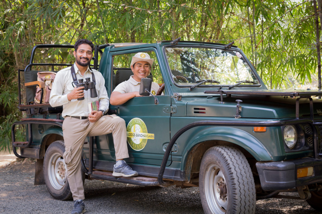 pugdundee-safaris-naturalists-jeep-safari