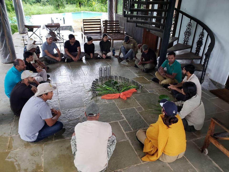 Pugdundee-safaris-inhouse-naturalist-training