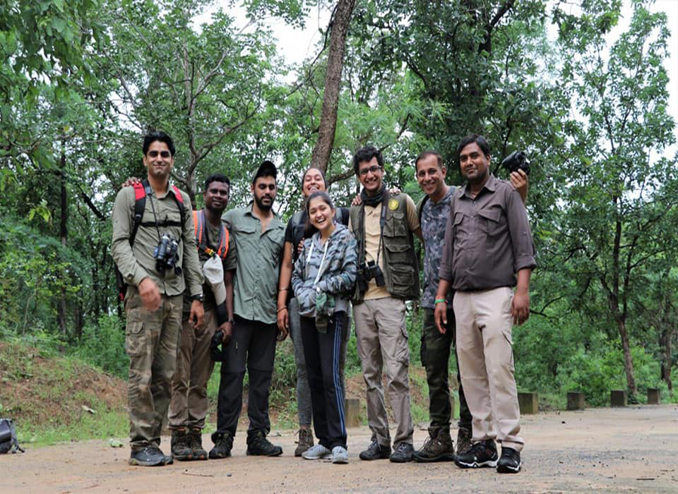 pugdundee-safaris-amateur-naturalist-training-course