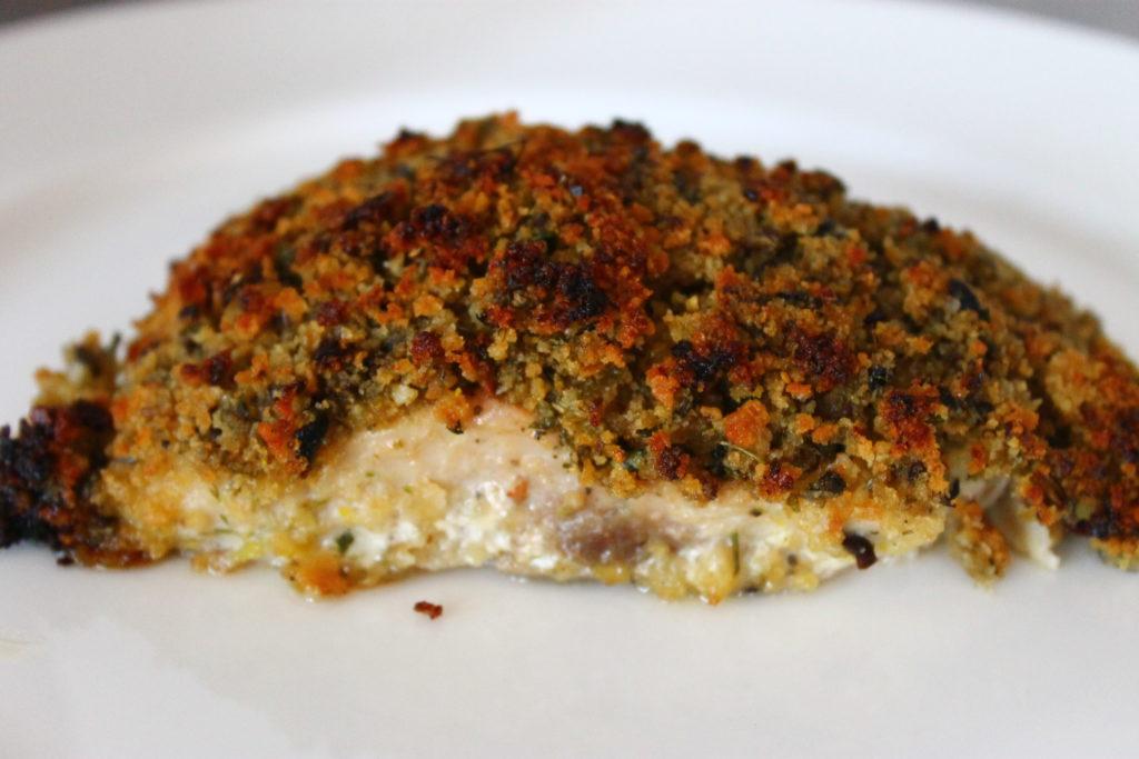 pugdundee-safaris-fish-preparation-food-receipe