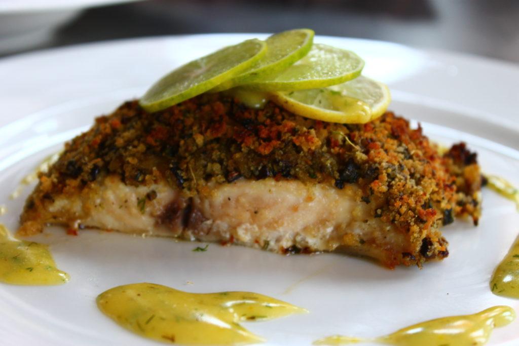 pugdundee-safaris-crumb-coated-fish-food-receipe