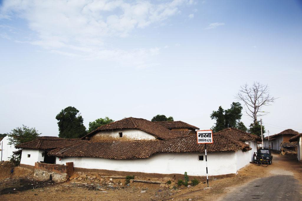 pugdundee-safaris-kanha-national-park-narna village