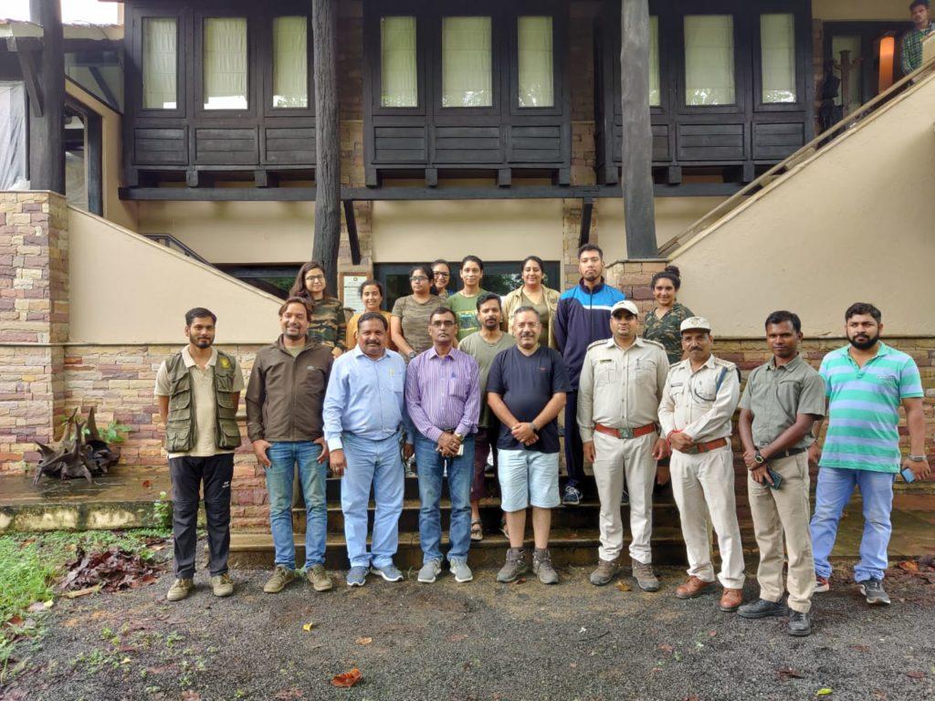 pugdundee-safaris-professional-naturalist-training-course