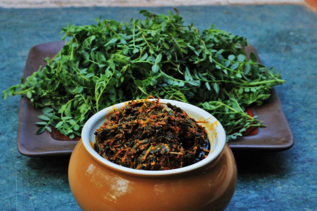 Pugdundee-safaris-recipe-chana-bhaji-achar
