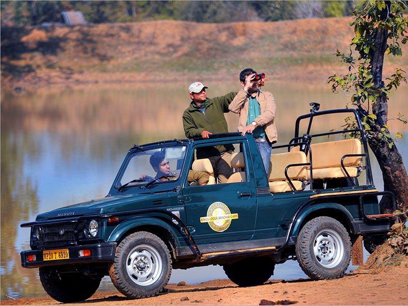 Pugdundee-safaris-jeep-safari