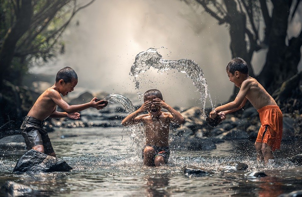 pugdundee-safaris-nature-why-children-must-spend-time-in-nature-children