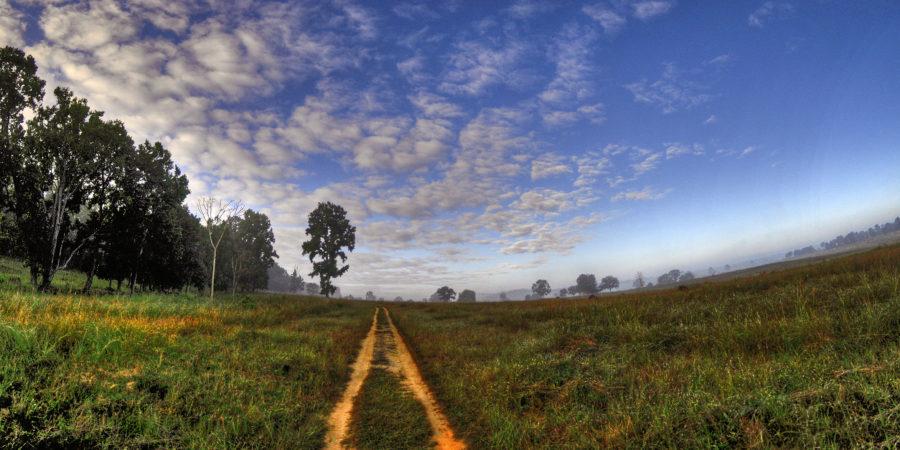 Pugdundee-safaris-zones-in-kanha-national-park-