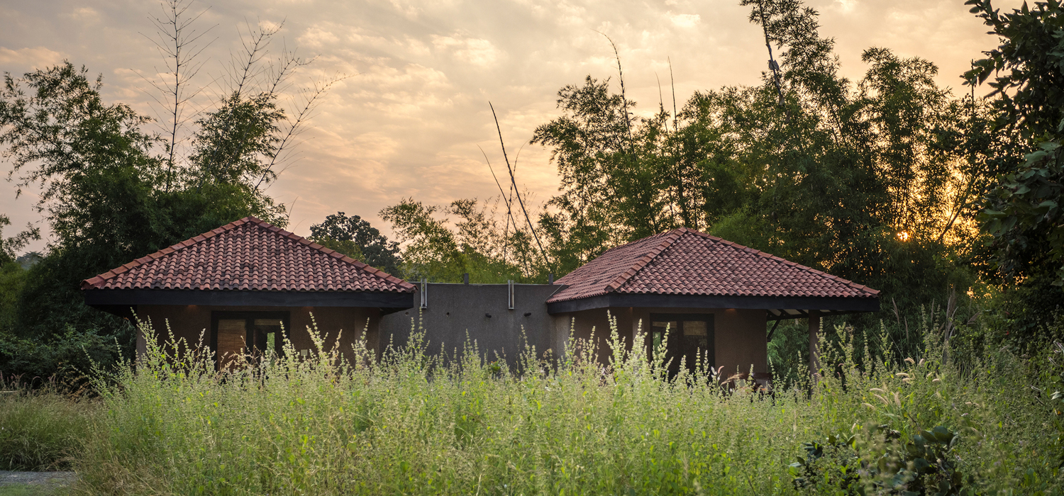 kings-lodge-bandhavgarh
