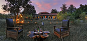 Best hotel in bandhavgarh