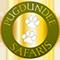 Pugdundee Safaris Logo